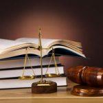 Law Spot