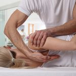 Is Chiropractic Work A Scam?