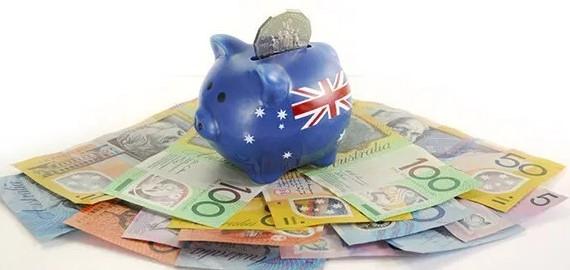 Is It Expensive To Live in Australia?