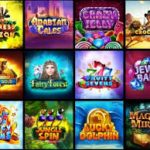 The Entertainment for Online Pokies for Australia