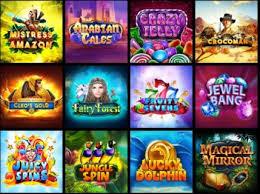 The Entertainment for Online Pokies for Australia