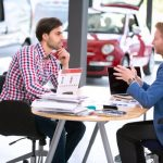 What is a Car Buying Agent?