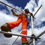More About Working at Height Course