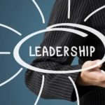 Leadership skills – what are they?